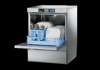 台下式洗碗机FP