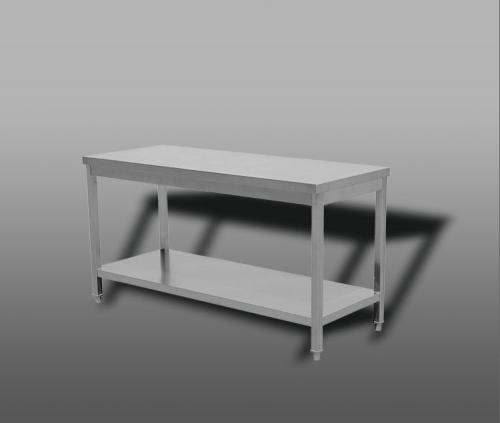 双层平板工作台(市场款)